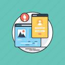 app interface, app design, app design development, app design template, app design software icon