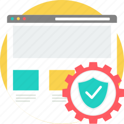 anti virus, protect, protection, safe, secure, secured page, ssl icon
