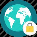web, security, seo, lock, password, secure, shield