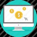 ppc, pay per click, seo, marketing, click, per, pay