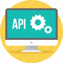 api, application, development, programming, software, integration, app