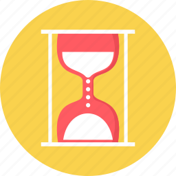 alarm, schedule, slow, stopwatch, time, timer, wait icon