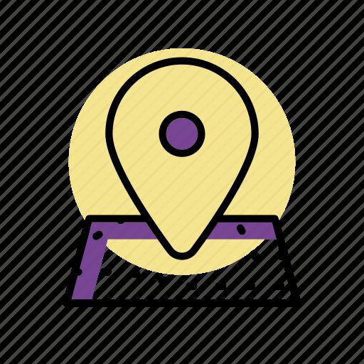 local location maps google maps pin seo icon download local location maps google maps pin seo icon download