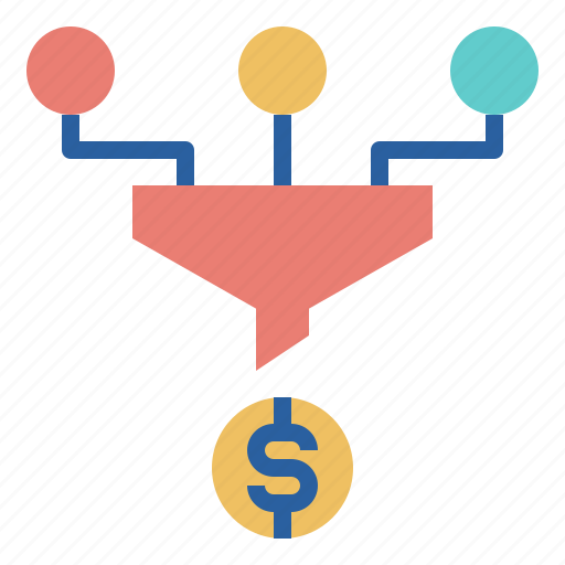 conversion, exchage, money, rate icon