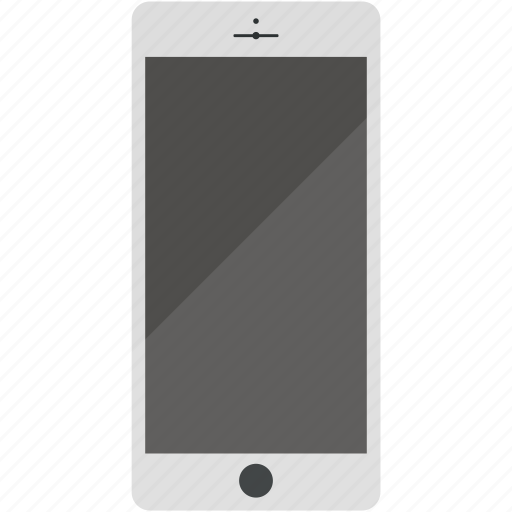 Cellphone, communications, ios, phone, iphone, android icon
