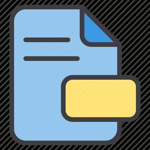 design, essential, files, modern, web icon