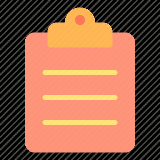 design, document, essential, modern, web icon