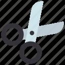 cut, cutting, medical, sessior icon icon