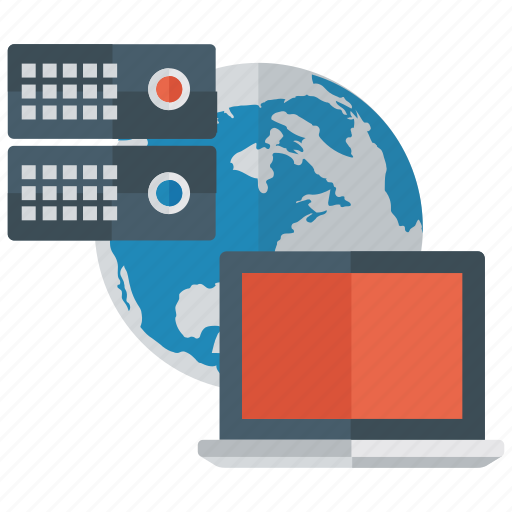 Хостинг global платный хостинг с mysql и php