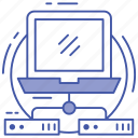 broadband networking, computer network, ethernet networking, lan, local area network icon