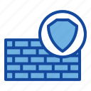 firewall, protection, security, shield, protect
