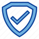 shield, security, protection, protect, secure