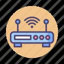 broadband, modem, wireless, wireless modem