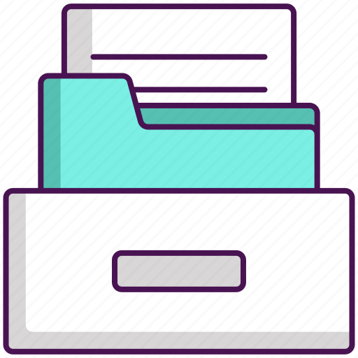 File, system, file system icon - Download on Iconfinder