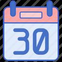 calendar, date, day, schedule