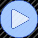 music, play, video