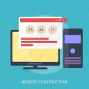 computer, maintenance, repair, update, upgrade, website, website construction