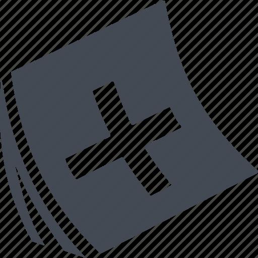 analytics, app, infographics, internet, marketing, mobile, оnline icon