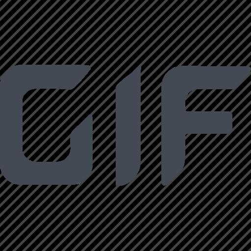 analytics, gif, infographics, internet, marketing, word, оnline icon