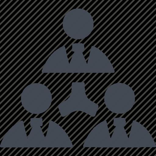 analytics, human, infographics, internet, marketing, symbols, оnline icon