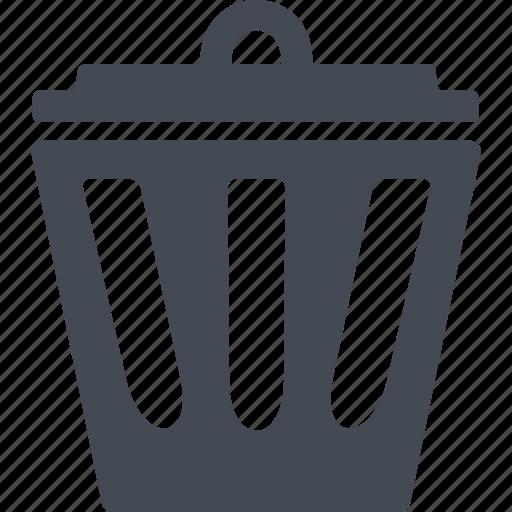analytics, app, basket, infographics, internet, marketing, оnline icon