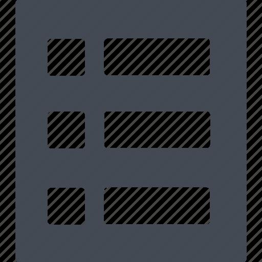 analytics, app, infographics, internet, marketing, оnline, оrganizer icon