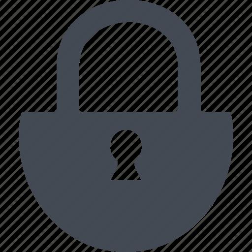 analytics, castle, infographics, internet, lock, оnline, рrotection icon