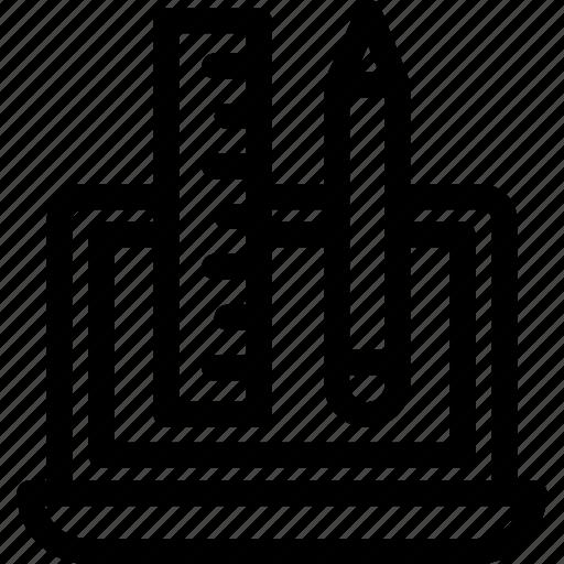 art, computer, creative, design, digital icon