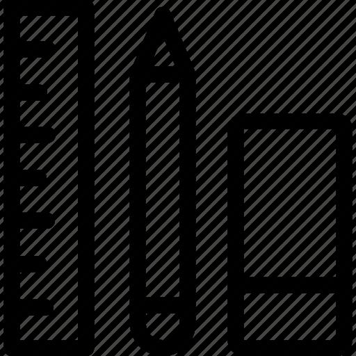 computer, design, designer, drawing, equipment icon