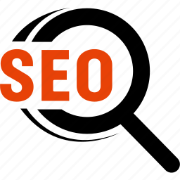 connection, find, marketing, network, search, seo, web optimization icon