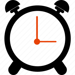 alarm, clock, hour, speed, time, timer, watch icon