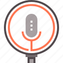 voice, recognition, speaker, interface, user, search, microphone
