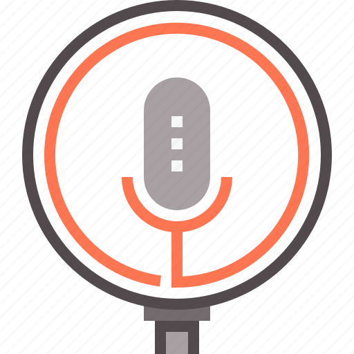 interface, microphone, recognition, search, speaker, user, voice icon