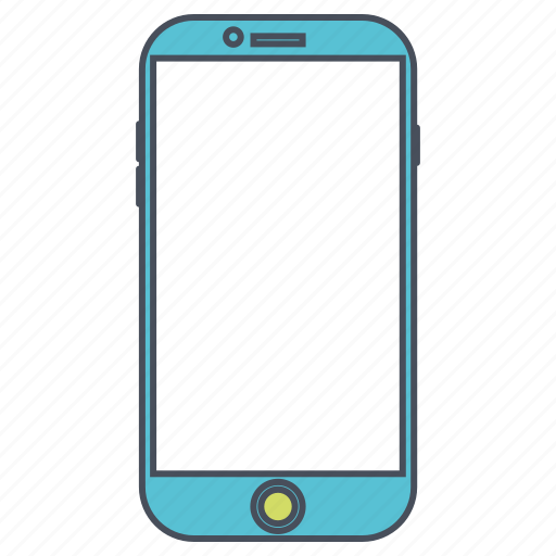 phone, seo, smart, web icon