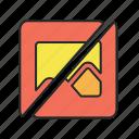 default, gallery, image, missing, photo, upload