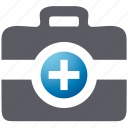 security, set, shield, spyware icon