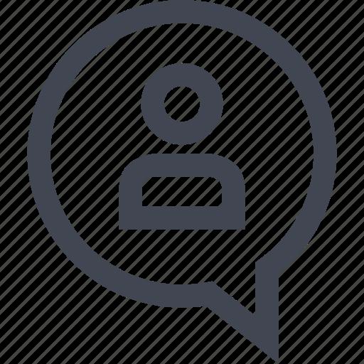 heart, love, person, user icon
