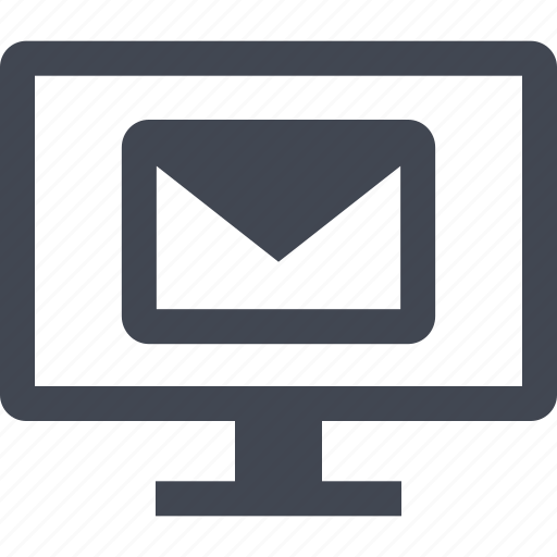 email, message, now, online, send, seo icon