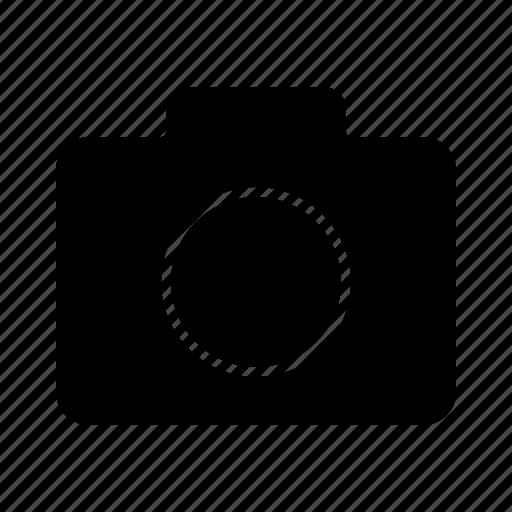 camera, image, instagram icon