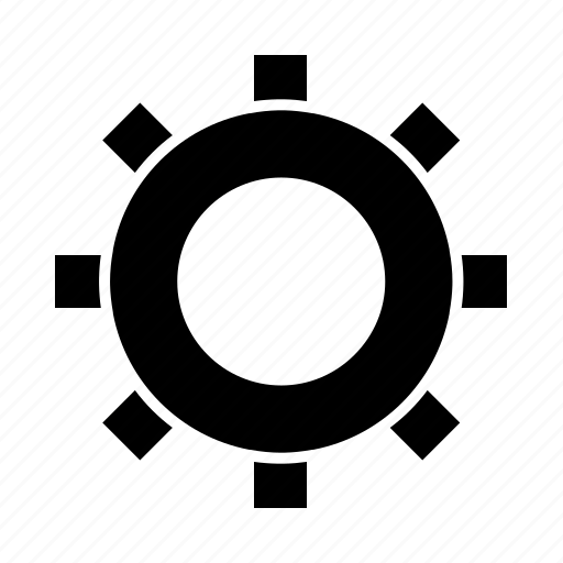 Cogs, gear, setting icon - Download on Iconfinder