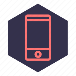 call, device, mobile, phone, ring, smartphone, telephone icon