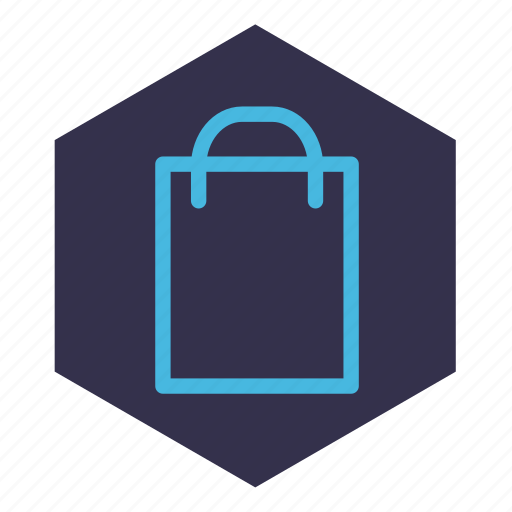 bag, buy, cart, package, packet, purchases, value icon