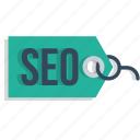 engine, label, optimization, search, seo, tag, web