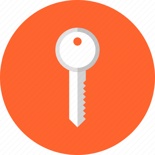 admin, key, lock, protection, safe, safety, secure, security icon