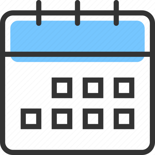 calendar, date, day, event, month, дата, календарь icon