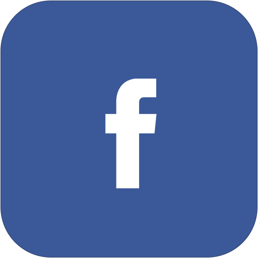 how to get facebook icon