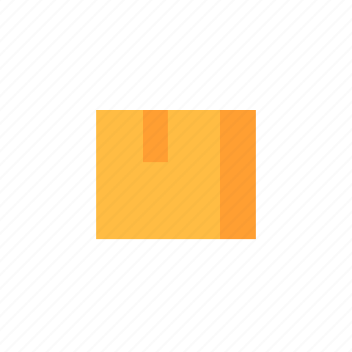 Box, delivery, package icon - Download on Iconfinder