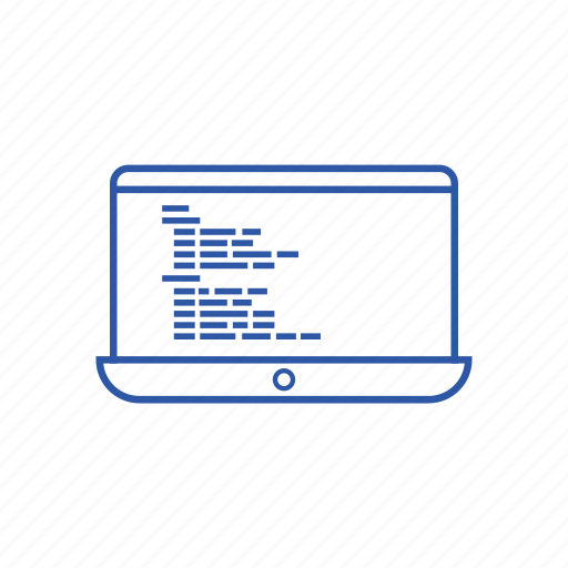 business, development, download, internet, programming, tutorial, web icon