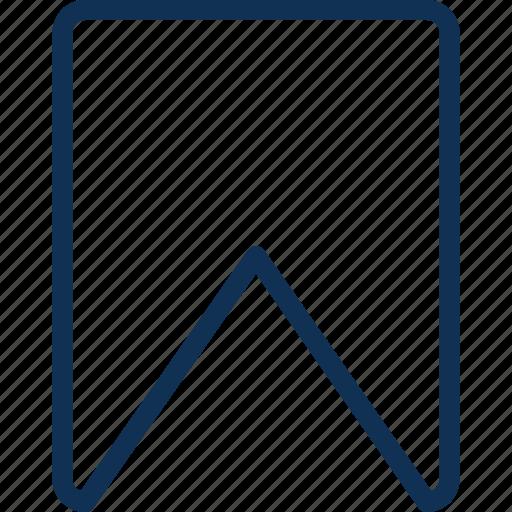 gift, ribbon, webui icon