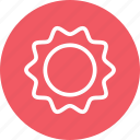 gear, gear icon, gear sign, preferences, setting, settings icon